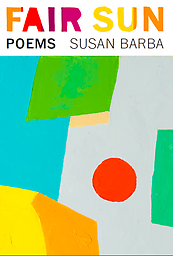 Fair Sun Susan Barba