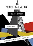 Vice and Shadow - Peter Balakian