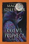 The Raven's Prophecy Tarot Cards - The Raven's Prophecy Tarot