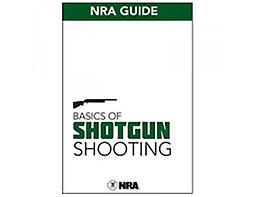 09/05/20 NRA Basic Shotgun Location: Great Guns (16126 CR 96, Nunn, CO 80648) Time: 8 AM - 6 PM