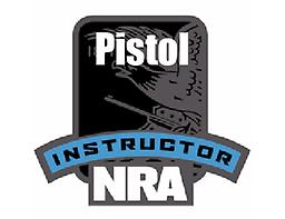 07/31/21 - 08/01/21 NRA Pistol Instructor Certification Location: Great Guns both days (16126 CR 96, Nunn, CO 80648) Dates/Times: Saturday, 07/31/21 8:30 AM - 5 PM and Sunday, 08/01/21 8:30 AM - 2 PM