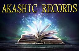 Beginners' Akashic Records Class Beginners' Akashic Records Class Saturdays, April 27 and May 4, 9:00 AM - 4:00 PM Instructor: Lori Chrepta