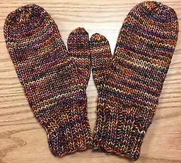Smitten with Mittens with Diane Augustin Mondays March 18 and 25 3-5 pm $30 plus supplies Yarn 15% off The easiest mitten pattern around! Oh! And so adorable!! Learn double points and how to make a gusset.