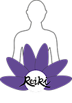 60 Minutes - Distance Reiki + Aura Cleansing - 60 Minutes - Distance Reiki + Aura Cleansing