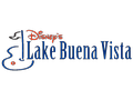 Annual Meeting - 1 Player - 1 Player at the Annual Meeting at Lake Buena Vista Golf Club. $65.00 plus 3% service charge.