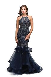 Lucci Lu 2134 Available in: Navy size 8 / Burgundy Size 10