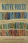 Native Voices - Edited by Dean Rader and Carmal Furham