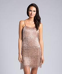 Lara 29905 in Blush/Silver Available in size 2