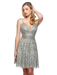 Lucci Lu 28428 in Silver Available in size 6