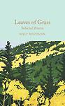 Leaves of Grass Walt Whitman FSG - Walt Whitman