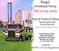 Atlanta BootCamp. - October 11 6pm-9pm Meet -n- Greet