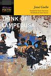 Think of Lampedusa - Josue Guebo