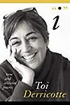 I New and Selected Poems - Toi Derricotte
