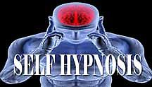 Self-Hypnosis To Advance Your Mediumship Skills Self-Hypnosis To Advance Your Mediumship Skills with Garry Gewant Thursdays, 7:30 -9:30 PM Oct. 17, 24, 31- Nov.7, 14, 21