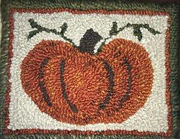 Oxford Punch Needle with Yarn with Becky Gernes Tuesdays, Nov 12 & 19 1-3pm
