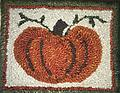 Punch Needle Rug Hooking with Becky Gernes - Tuesdays, Nov 12 & 19 1-3pm