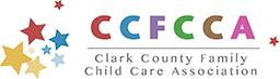 Supplemental Accidental/Medical Insurance Supplemental Accident/Medical Insurance for Child Care Children During Child Care Hours. Licensed provider must be a member of CCFCCA - a Chapter of WSFCCA to obtain insurance.