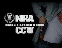 10/17/20 & 10/18/20 NRA CCW Instructor Location: Great Guns (16126 CR 96, Nunn, CO 80648) both days Time: 8 AM - 4:30 PM both 10/17 and 10/18