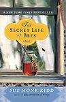 The Secret Life of Bees Sue Monk Kidd - 5.7U/G