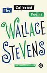 The collected Poems of Walllce Stevens - Wallace Stevens
