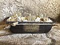 3 Wick Loaf Pan Candle - 3 Wick 3lb Loaf Pan Candle