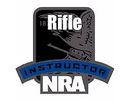 03/20/21-03/21/21 NRA Rifle Instructor Certification Location: Great Guns both days (16126 CR 96, Nunn, CO 80648) Dates/Times: Saturday, 03/20/21 3-5 PM Sunday, 03/21/21 8 AM -5 PM
