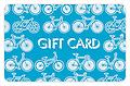 $100 Gift Card - Purchase for use in our Bike Shop with no expiration