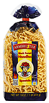 Armbruster Noodles, Black Forest, Spaetzle 16oz !! US SELLER !! NO GMO - Barn eggs. 12-14 min. Authentic German egg noodles from the Black Forest. The Black Forest is known for its untouched nature and ancient, proven traditions. Our egg noodles are made with the finest in