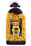 Armbruster Black Forest Noodles, Extra Broad 16oz !! US SELLER !! NO GMO - Barn eggs, Authentic German egg noodles from the Black Forest. The Black Forest is known for its untouched nature and ancient, proven traditions. Our egg noodles are made with the finest ingredients ,