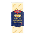 Horseradish Cheese 1lb $10 !! US SELLER !! - Dietz & Watson NY State Aged Cheddar Cheese With Horseradish. Artisan cheeses. Pasteurized process. A quality product.We are all cut the cheese to order and vacuum seal it