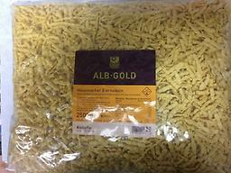 Alb Gold\ SWAB KNOEPFLE Spaetzle, 5.5lb !! US SELLER !! Buy 1bag ,2 bags ,same shipping
