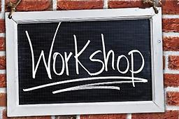 MTM Workshop Description This workshop will allow patients or caregivers to pick up the tips of medication self-management, learn the side effects of medications, and obtain knowledge of drug addiction.