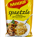 Maggi Spaetzle 2 bags for $12 !! US SELLER !! - if you have some question,please contact us 570-251-7751 or Email us romansfamous@gmail.com