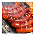 Fully Cooked and,Smoked Sausage ready to eat !! US SELLER !! $7 LB - 5lb to 10lb,same shipping