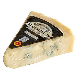 Tuxford & Tebbutt 5 oz. Blue Stilton Cheese !! US SELLER !! 1p for$10 2ps for$20 3ps for$30 same shipping if you have some question,please contact us 570-251-7751 or Email us romansfamous@gmail.com