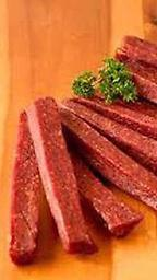 BEEF JERKY SMOKET [ LANDJAGER] 6 pairs-12 pieces FOR $40 !! US SELLER !! if you have some question,please contact us 570-251-7751 or Email us romansfamous@gmail.com