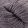 Eclypso Black Plum #5 - Includes one skein Rebound and Printed Pattern Suggested needle US 8