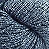 Eclypso Denim #8 - Includes one skein Rebound and printed pattern Suggested Needle US 8