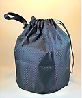 "GoKnit Jewel Bag - Small - GoKnit Jewel Bag Size: Small 6.5"" x 8"" **PLEASE SPECIFY COLOR CHOICE AT CHECKOUT!**"