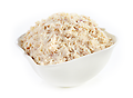 Whitefish salad 16 oz for $13 !! US SELLER !! - if you have some question,please contact us 570-251-7751 or Email us romansfamous@gmail.com
