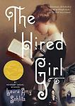 The Hired Girl - Winner of the 2016 Scott O'Dell Award for Historical Fiction A 2016 Association of Jewish Libraries Sydney Taylor Award Winner minimum order 25 books