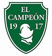 2020 Chapter Championship at El Campeon - 2 Members $90.00 per member player. $180.00 total.