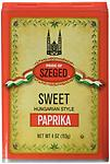 Hungarian Paprika,Sweet and Hot (4 ounce) Szeged !! US SELLER !! - if you have some question,please contact us 570-251-7751 or Email us romansfamous@gmail.com