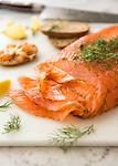 Homemade Wild Caught Gravlax 1LB for $15 - if you have some question,please contact us 570-251-7751 or Email us romansfamous@gmail.com .