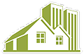 Credit Builder (CB) - Credit builder allows you to increase score 50-100 pts, secure a property on this platform(cash Dep)clear credit during term and report to 3-credit bureau.
