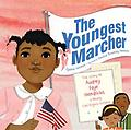 The Youngest Marcher (The Story of Audrey Faye Hendricks, a Young Civil Rights Activist) - MINIMUM 25 COPIES