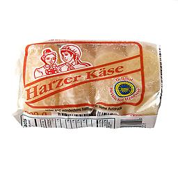 Cheese German KASE Hazer Hand Cheese 1 piece $6 if you have some question,please contact us 570-251-7751 or Email us romansfamous@gmail.com