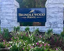 BRINDLEWOOD   RESIDENTIAL SERVICE $60.00 quarterly and a $15.00 cart delivery fee. Trash collection once a week. Includes 1 Trash cart. OPTIONAL: Add an extra cart for $70.00 quarterly
