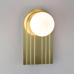 Art. 021 Wall Lamp Art. 021 Wall Light