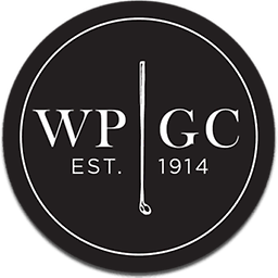 WP9 Outing - 10 am Three Club Event - Member Price Single Player - 3 club event – blind draw - 36 players